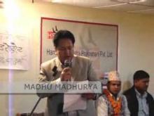 Dr. Madhu Madhurya